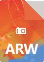 файл Arw чем открыть - фото 7