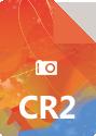 Конвертировать Из Cr2 В Jpg - фото 11